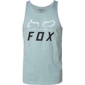 Fox Furnace Premium Tanktop Herren citadel